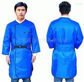 JK-X铅服 铅衣 x射线防护服