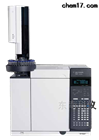 Agilent 7890B安捷伦Agilent 气相色谱仪