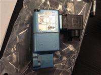 美国MAC电磁阀58D-32-610JC正品供应