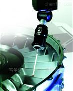 雷尼绍SP600模拟扫描测头 Renishaw