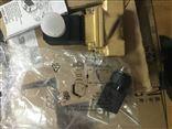 德国宝德0127摇臂电磁阀价格低货期快