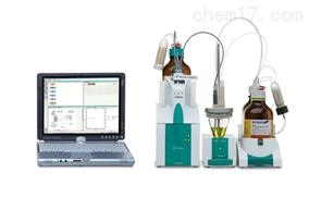 890  测定仪瑞士万通 890 精湛型容量法卡氏水分测定仪