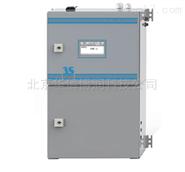 UV254原装进口3s水质在线浊度分析仪