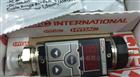 东莞EDS系列HYDAC压力继电器