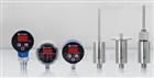 德国进口WENGLOR温度传感器工作原理