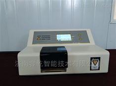容乾片剂硬度检测仪