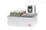 VIVO Itherm-B5经济型加热浴槽/ 恒温循环器