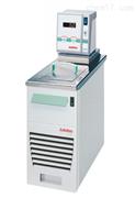 JULABO F12-MA通用加熱制冷循環浴槽