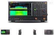 普源 RSA5065实时频谱分析仪