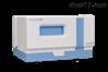 高通量细胞显微成像分析仪