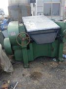 长期回收二手三辊研磨机
