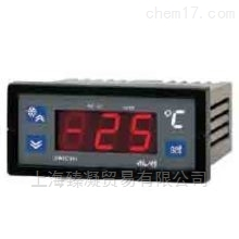 ELIWELL温控器EWPC800系列
