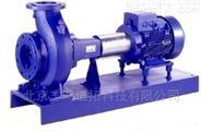 供应德KSB泵、电机 志鸿恒拓专业销售