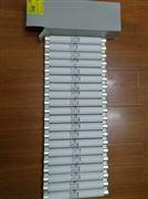 LIFASA电容FMZ11-3A-200灼华低价依旧