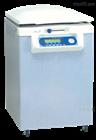 CLG-40LALP高压蒸汽灭菌器