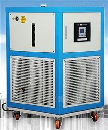 GSC-2030高低温冲击试验箱