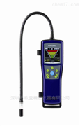 日本FUSO DC-IR2便携式冷媒检漏仪