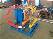 小型系列《CNG减压撬》CNG100/20C