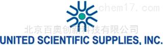 United Scientific Supplies,Inc 代理