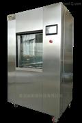 大型實驗室洗瓶機(全自動玻璃器皿清洗機)