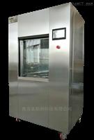 FL480大型实验室洗瓶机(全自动玻璃器皿清洗机)