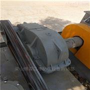 武汉出售赌博金沙送38彩金不锈钢双轴空心桨叶干燥机