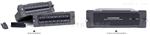 TP2408STPORIE拓普瑞TP2408S数据采集器模块单元