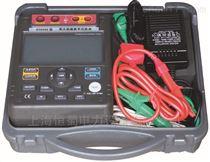 智能電阻測試儀/10KV數字兆歐表