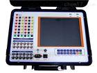 GCTS-800Q汽轮机调速器测试诊断仪