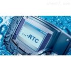 HACH RTC污水工艺实时优化控制系统供应