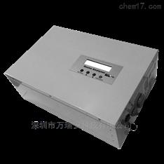 低浓度紫外光度法臭氧分析仪器