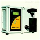 美国RODI SDI污染指数自动分析仪