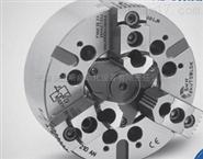 德国 SMW 斯美沃 机械 动力卡盘 AN-D/AN-M