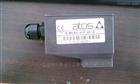 阿托斯E-BM-AES数字型电子放大器