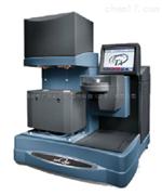 美国TA蒸汽吸附分析仪5000 SA/VTI-SA+
