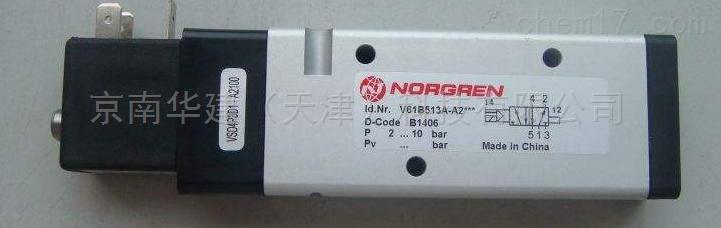 诺冠压力传感器DS-E1P10F4BAR00 天津代理