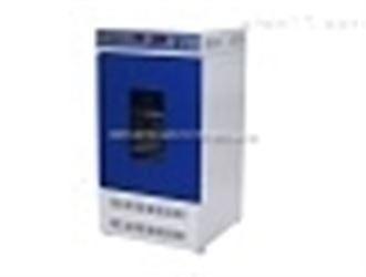 HZQ-2数显全温振荡器(立式)