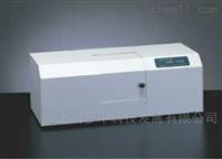 HM-150村上色彩HM-150台式雾度计