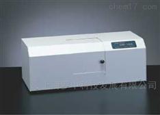 村上色彩HM-150台式雾度计