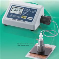 RO-103微量氧分析仪