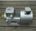 YVF112M4紫光变频调速三相异步电动机