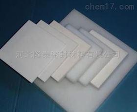 四氟板5毫米厚价格 每公斤报价