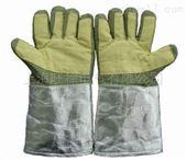 1000度耐高温手套 防手套 隔热手套