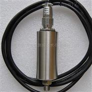 无线振动传感器DC5959 LORA传输方式