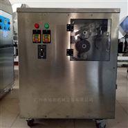 包衣、烘干专用制丸机,小型水丸制丸设备