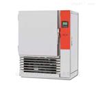 HWS-A恒溫恒濕箱