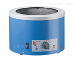 Electromantle CMUT多体积电加热套