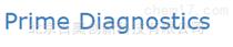 Prime Diagnostics代理