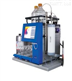 Biotage Isolera LS高效制备液相色谱仪