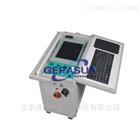 GRSPT-843D微機互感器測試儀